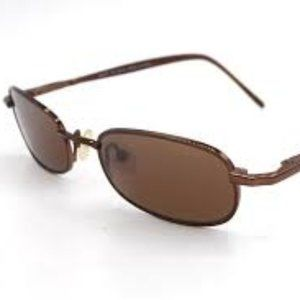 Maui Jim Manini Sunglasses ( 135-23 )